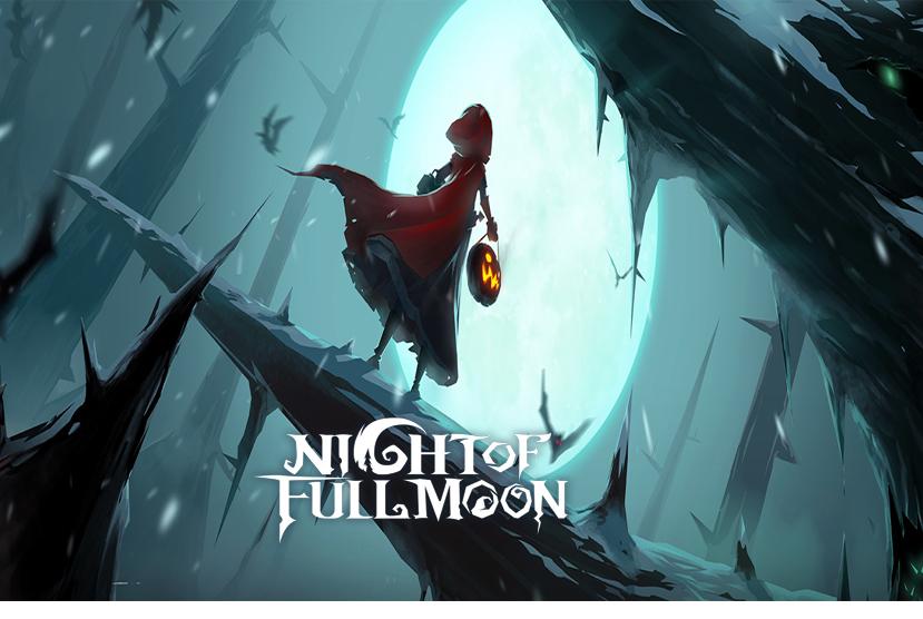 (Night of Full Moon) Repack Game Pre-Installed.jpg