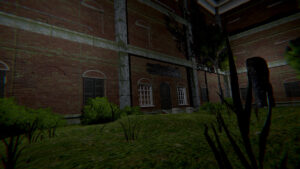Nyctophobia: Devil Unleashed Free Download Repack-Games