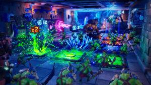 Orcs Must Die! 3 Free Download Repack