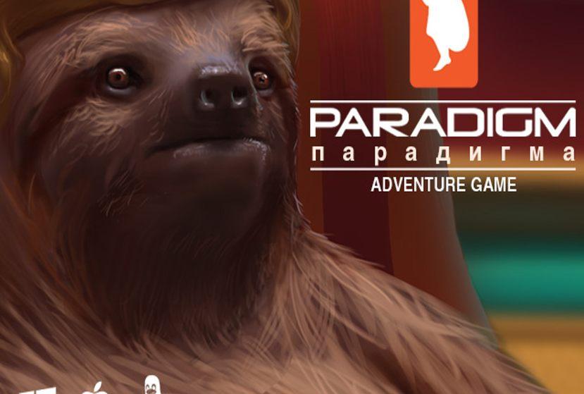 Paradigm Repack-Games