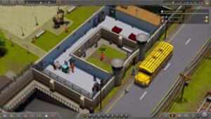 Prison Tycoon Under New Management Download