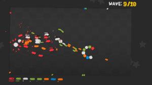 SNKRX Free Download Repack-Games