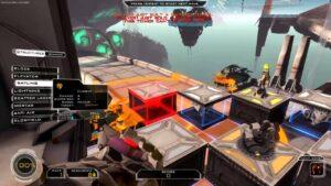 Sanctum Free Download Repack-Games
