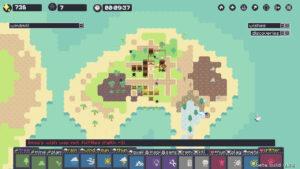 Simmiland Free Download Repack-Games
