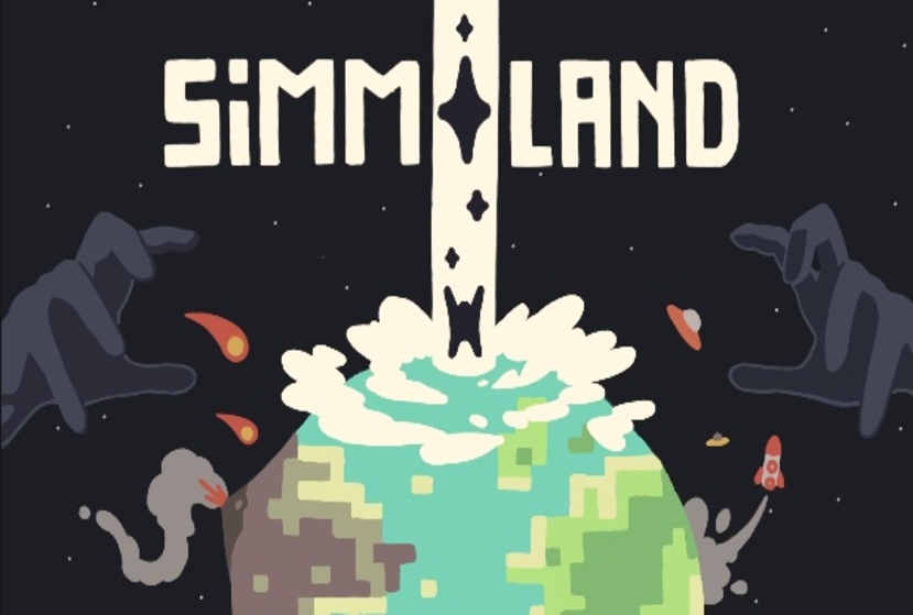 Simmiland Repack-Games