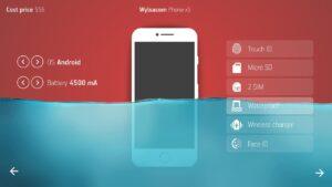 Smartphone Tycoon Free Download Repack-Games
