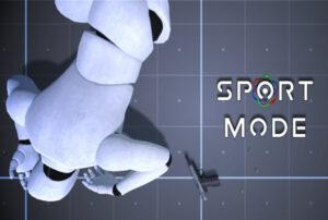 Sport Mode Free Download Repack-Games