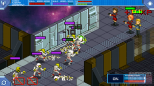 Star Command Galaxies Free Download Repack-Games