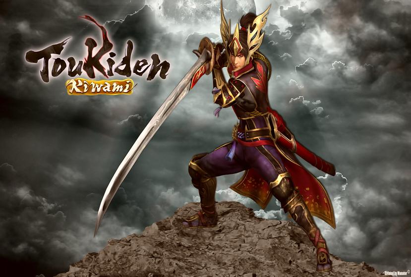 Toukiden: Kiwami Repack-Games