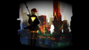 Transistor Free Download Repack-Games