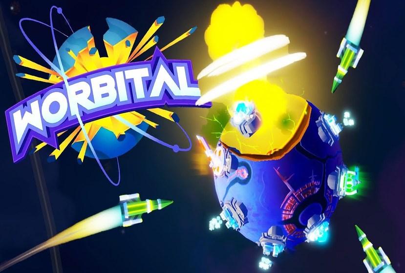 Worbital Repack-Games