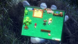 Zombies Ate My Neighbors and Ghoul Patrol Free Download Repack-Games