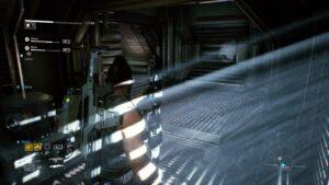 Aliens: Fireteam Elite Free Download Repack-Games