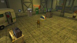 Amazing Frog Free Download Repack-Games