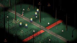 Atrio: The Dark Wild Free Download Repack-Games