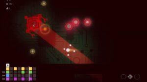 Beat Blast Free Download Repack-Games