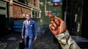 Bum Simulator Free Download Repack-Games