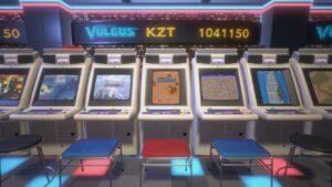 Capcom Arcade Stadium Free Download Repack-Games