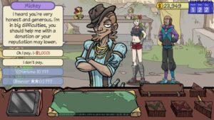 Dealer's Life 2 Free Download Repack-Games