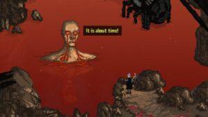 Death Trash Free Download Repack-Games