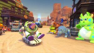 Disney Pixar Toy Story 3: The Video Game Free Download Repack-Games