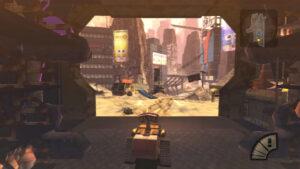 Disney Pixar WALL-E Free Download Repack-Games