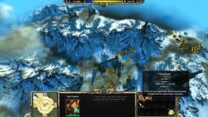 Divinity: Dragon Commander Free Download Repack-Games