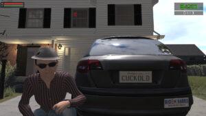 Download CUCKOLD SIMULATOR Life as a Beta Male Cuck