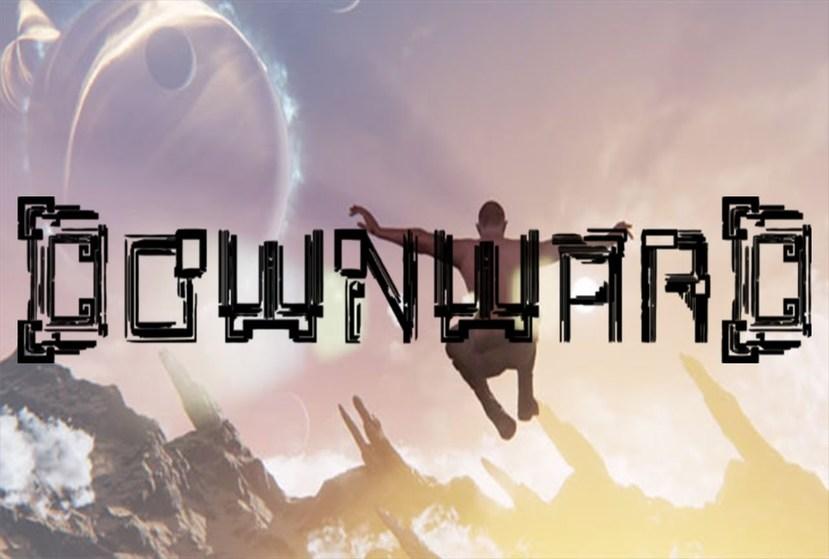 Downward Repack-Games