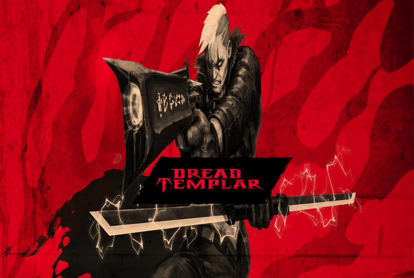 Dread Templar Per-Installed (v0.9.1.7f).jpg