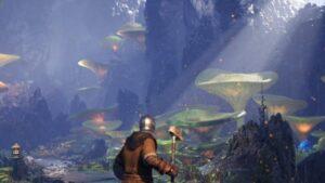 Dungeons of Edera Free Download Repack-Games