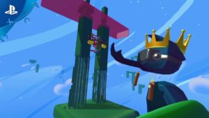 Fantastic Contraption Free Download Repack-Games