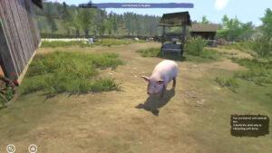 Farmer's Life Free Download Repack-Games