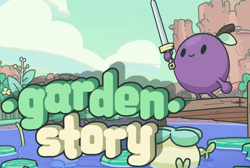 Garden Story Free Download Repack