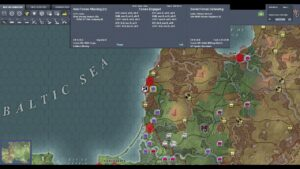 Gary Grigsby's War in the East 2 Free Download Repack-Games