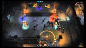 Gauntlet Slayer Edition Free Download Repack-Games