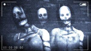 Ghost Hunters Corp Free Download Repack-Games