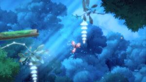 Hoa Free Download Repack-Games
