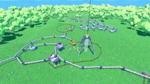 Industrial Petting Free Download Repack-Games