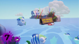 Island Time VR Free Download Repack-Games