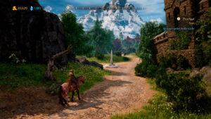 King's Bounty II Download Free