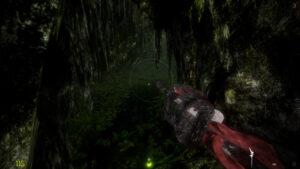 Northern Journey Pre-Installed Game For Pc (v1.0).jpg
