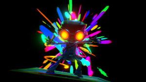 Psychonauts 2 Free Download Repack-Games
