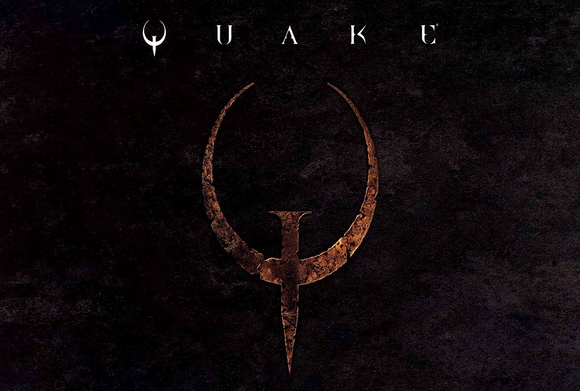 Quake Enhanced Repack-Games