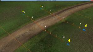 Race Track Builder Free Download Repack-Games