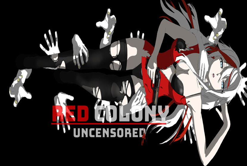 Red Colony Uncensored Pre-Installed Game.jpg