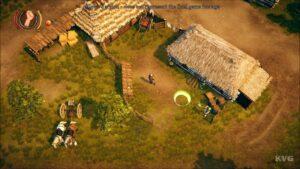 Rustler Free Download Repack-Games