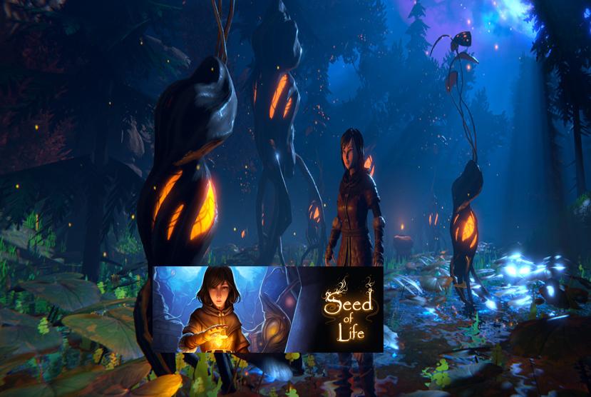 Seed Of Life repack Game.jpg