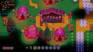 Serin Fate Free Download Repack-Games