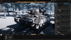 Sprocket Free Download Repack-Games